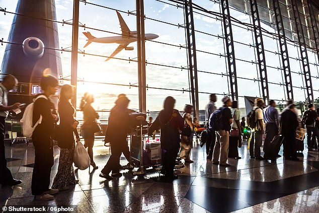 Which? is calling on airlines to scrap charges for changing the name on plane tickets